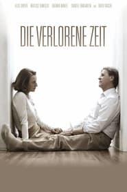 مشاهدة فيلم Remembrance 2011 مترجم أون لاين بجودة عالية