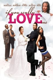 If You Really Love Me (2012)