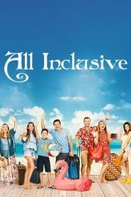 All Inclusive (2020)