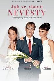 Jak se zbavit nevěsty movie