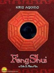 Watch Feng Shui (2004)