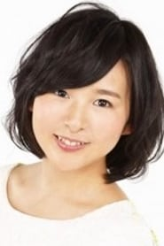 Ayumu Akikawa