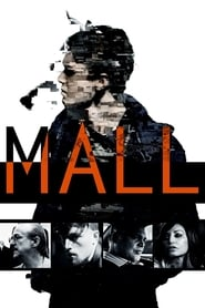 Mall – Wrong Time, Wrong Place [2014]