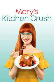 Mary's Kitchen Crush 2019