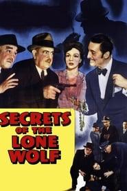 Regarder Secrets of the Lone Wolf