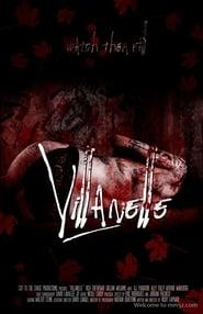 Villanelle 2012