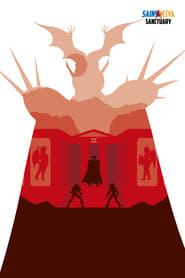Os Cavaleiros do Zodiaco