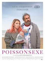 Poissonsexe en streaming