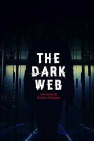 The Dark Web 2021