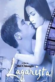 Watch Lagarista (2000)
