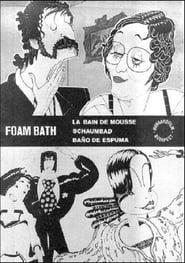 Foam Bath (1980)