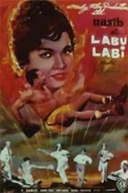 Nasib Si Labu Labi (1963)