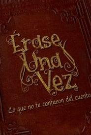 Érase Una Vez 2017