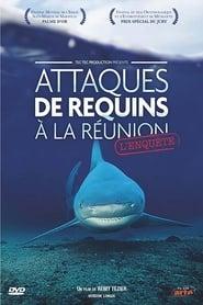 Attaques de Requins à La Réunion : L'enquête