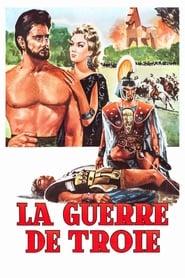 Voir La Guerre de Troie en streaming complet gratuit   film streaming, StreamizSeries.com
