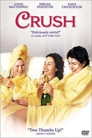 Poster for Crush
