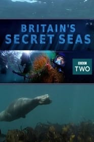 Britain's Secret Seas 2011