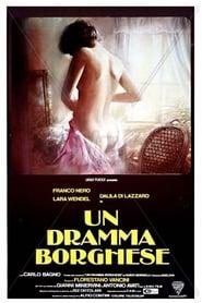 უყურე Un dramma borghese
