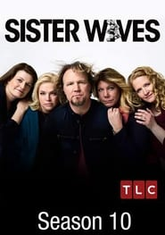 Sister Wives Season 9 Episode 20