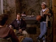 Party of Five Season 3 Episode 14 : Life's Too Short