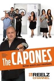 The Capones 2014