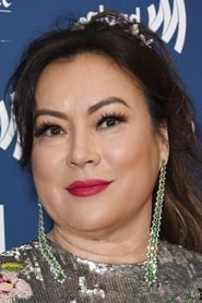 Image Jennifer Tilly