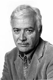Víctor Valverde