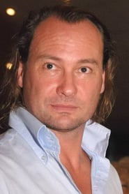 Aleksandr Peskov