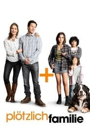 Plötzlich Familie - Kostenlos Filme Schauen
