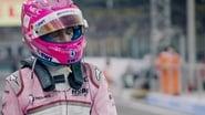 Formula 1: La Emocion De Un Grand Prix 1x6