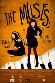 The Muses (2013)