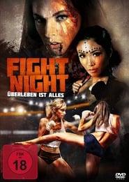 Fight Night – Überleben ist alles