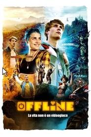 Offline – La vita non è un videogioco