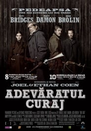 True Grit – Adevăratul curaj (2010) Online Subtitrat in Romana