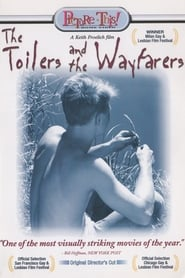 The Toilers and the Wayfarers (1997)