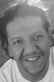 Hafid Abdelmoula