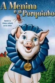 Filme – A Menina e o Porquinho