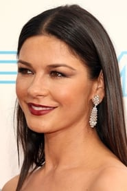 Image Catherine Zeta-Jones