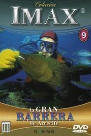 Imax - La Gran Barrera de Arrecife movie