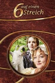 مشاهدة مسلسل Finest Fairy Tales مترجم أون لاين بجودة عالية