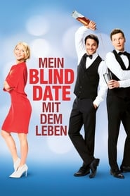My Blind Date with Life HD