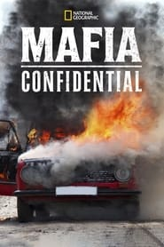 Mafia Confidential 2018