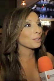 Natasha Gargiulo
