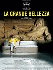 Regarder La grande bellezza