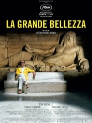 La grande bellezza en streaming