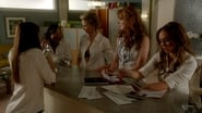 The Client List 1x4