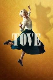 Tove [2020]