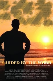 Guided by the Word (2017) Watch Online Free