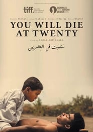 You Will Die at 20 (2019)
