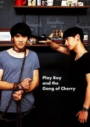 PlayBoy (and the Gang of Cherry)
